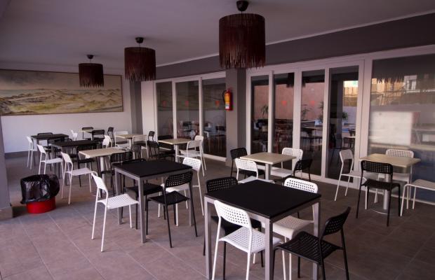 фотографии отеля Teide изображение №15