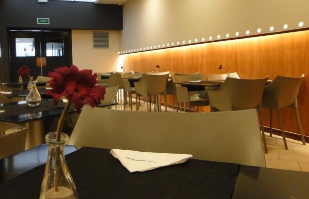 фотографии отеля Keytel Hostal Lami изображение №23