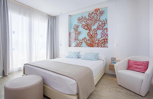 фото The Sea Hotel by Grupotel (ex. Grupotel Santa Fe, Hotasa Santa Fe) изображение №10