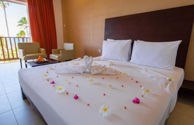 фотографии отеля Citrus Hikkaduwa (ex. Amaya Reef Hikkaduva) изображение №7