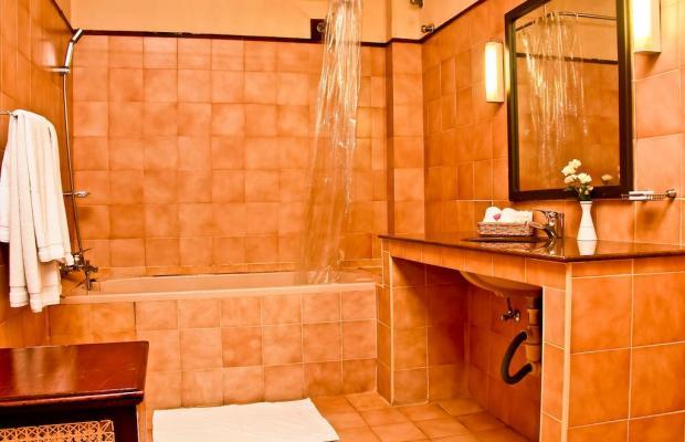 фото отеля Grand Oriental изображение №9
