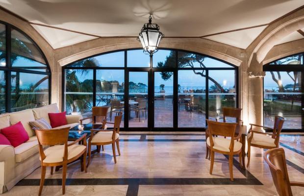фото отеля Hesperia Villamil Mallorca изображение №57