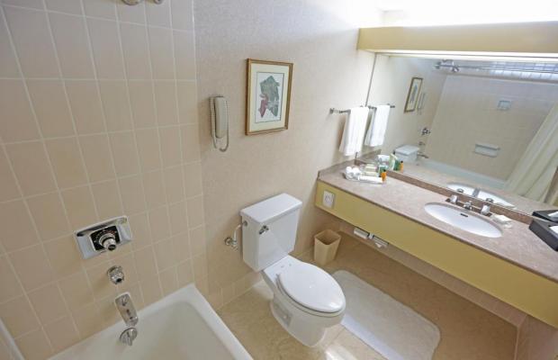 фото отеля Hilton Colombo изображение №5