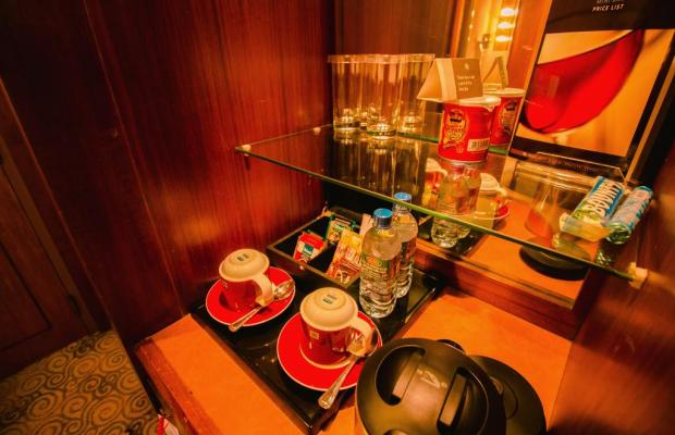 фотографии Hilton Colombo изображение №4