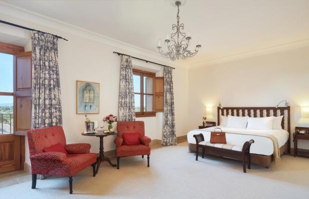 фотографии отеля Hilton Sa Torre Mallorca Resort изображение №23