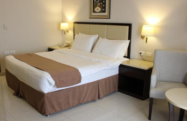 фотографии отеля Grand East Hotel изображение №7