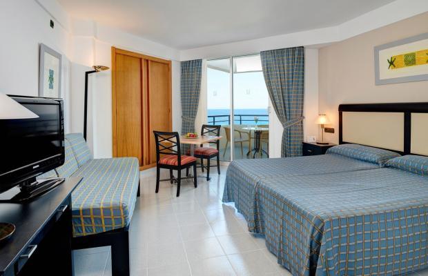 фото отеля Hipotels Hipocampo Playa Apartments изображение №5