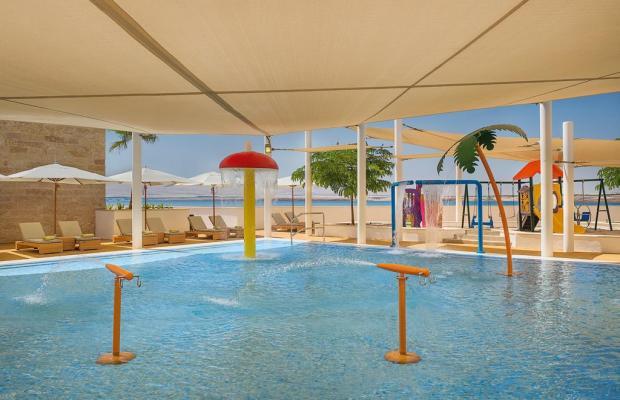 фото Hilton Dead Sea Resort & Spa изображение №42