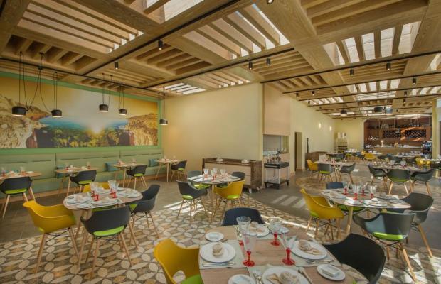 фото отеля Hilton Dead Sea Resort & Spa изображение №41