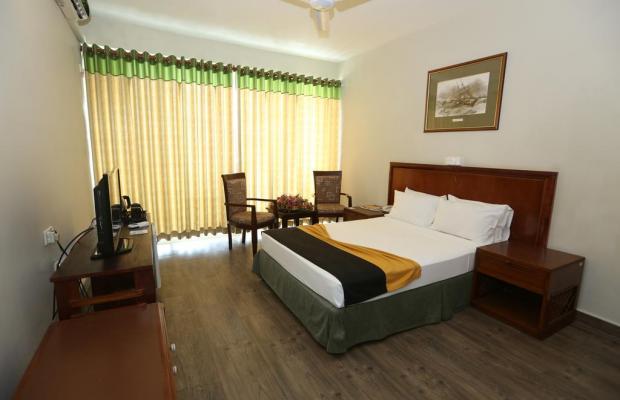 фото отеля Hikkaduwa Beach Hotel изображение №17
