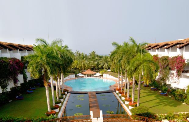 фото отеля Lanka Princess изображение №1