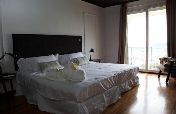 фотографии Hotel Arcipreste de Hita изображение №96