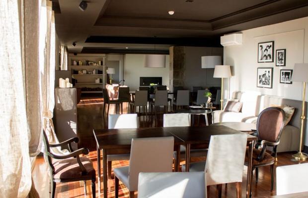 фото Hotel Arcipreste de Hita изображение №74