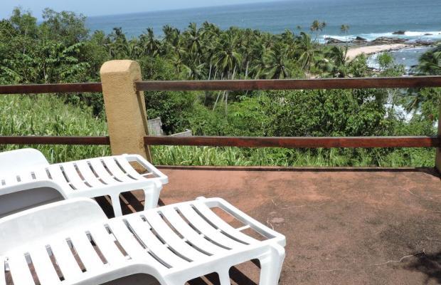 фото отеля Eva Lanka изображение №9