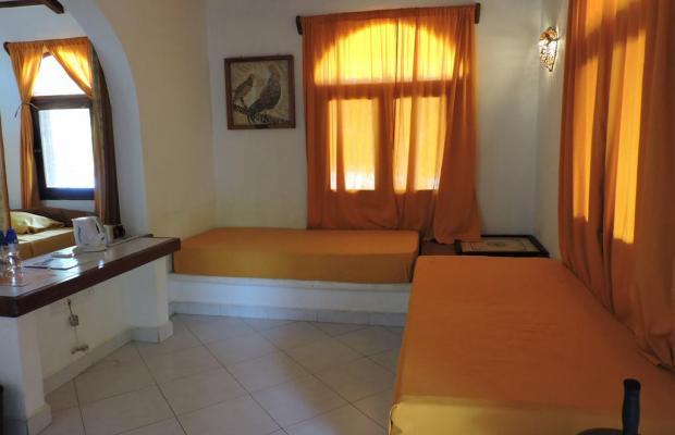 фотографии отеля Eva Lanka изображение №3
