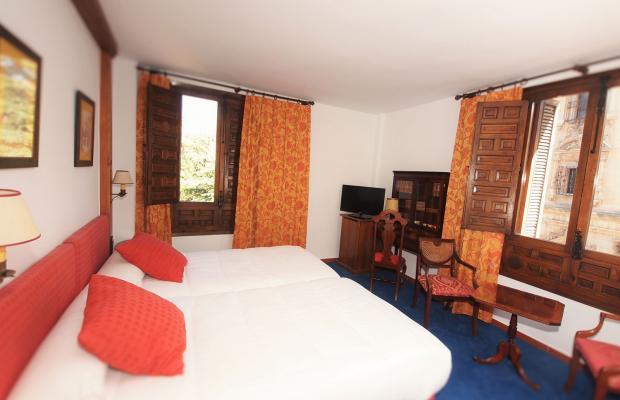 фото отеля Hotel El Bedel изображение №5