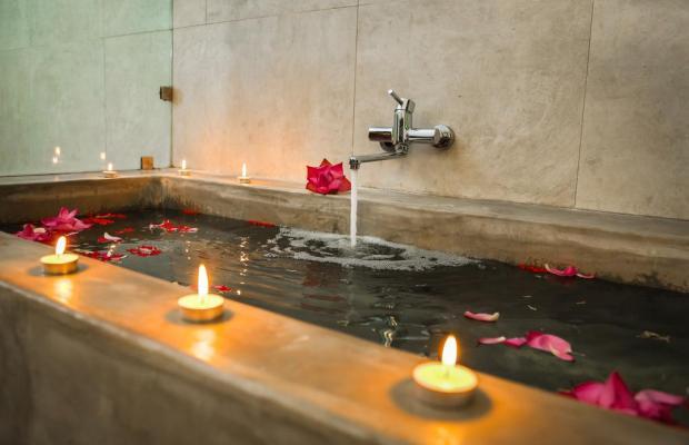 фото отеля Portofino Resort Tangalle (ex. Ranna 212) изображение №9