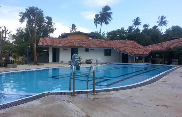 фото отеля Suwaya Villa изображение №9