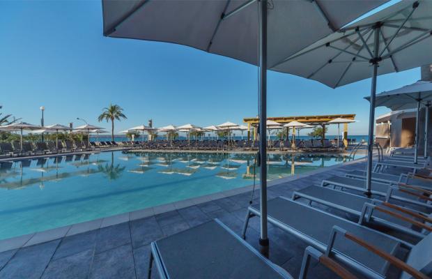 фото отеля Fontanellas Playa изображение №45