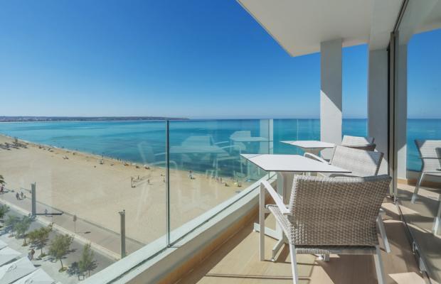 фото отеля Fontanellas Playa изображение №33