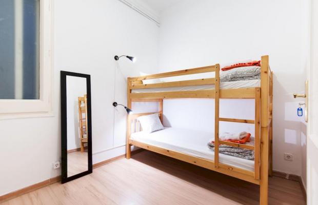 фото Wow! Hostel изображение №2