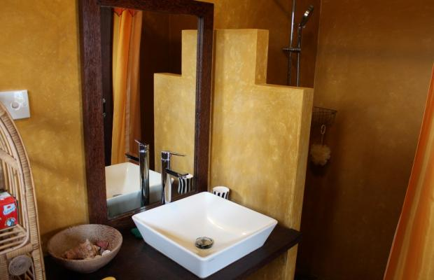фотографии Lumi House изображение №4