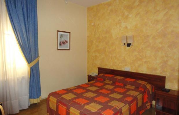 фото отеля Hostal Oporto изображение №9