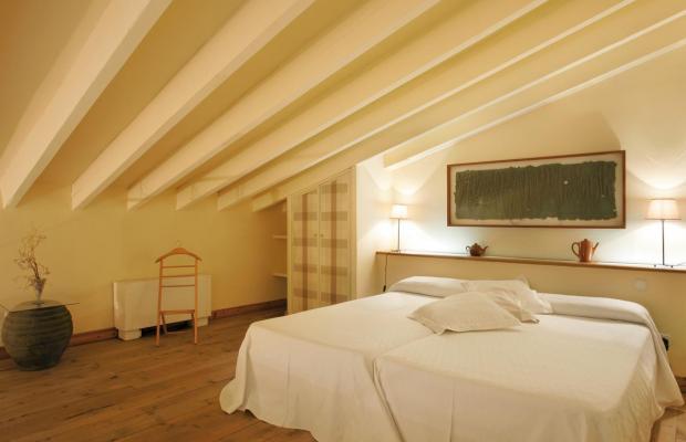 фотографии Pula Golf Resort (ex. Petit Hotel Cases de Pula Golf Resort) изображение №20