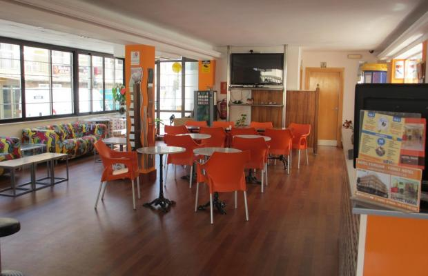 фотографии отеля Raxa изображение №31