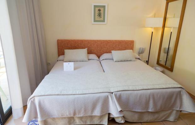 фотографии отеля Vell Mari Hotel & Resort (ex. Iberostar Vell Mari) изображение №27