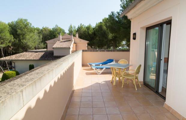 фото Vell Mari Hotel & Resort (ex. Iberostar Vell Mari) изображение №22