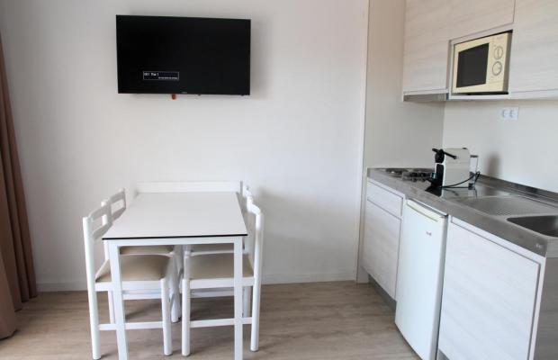 фото Apartamentos Inn изображение №10