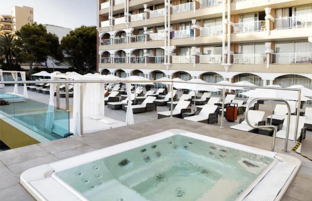 фото отеля Seramar Comodoro Playa изображение №5