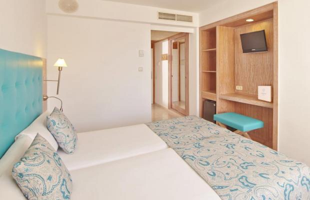 фото отеля Olimarotel Gran Camp de Mar (ex. Riu Camp De Mar) изображение №13