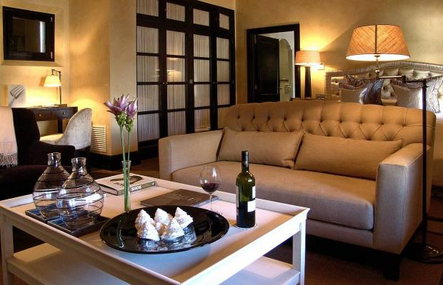 фото отеля Gran Hotel Son Net изображение №89
