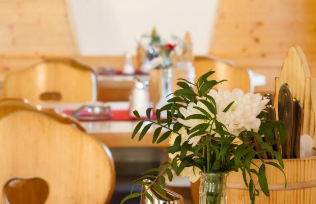 фото отеля Pitztaler Schihutte изображение №9