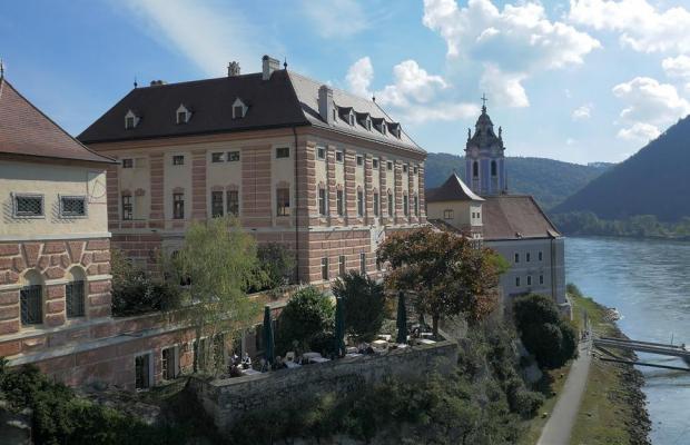 фото Schloss Duernstein изображение №6