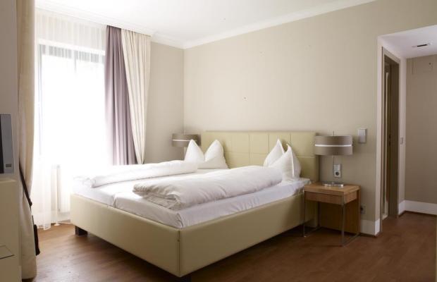 фотографии отеля Steigenberger Hotel and Spa изображение №23