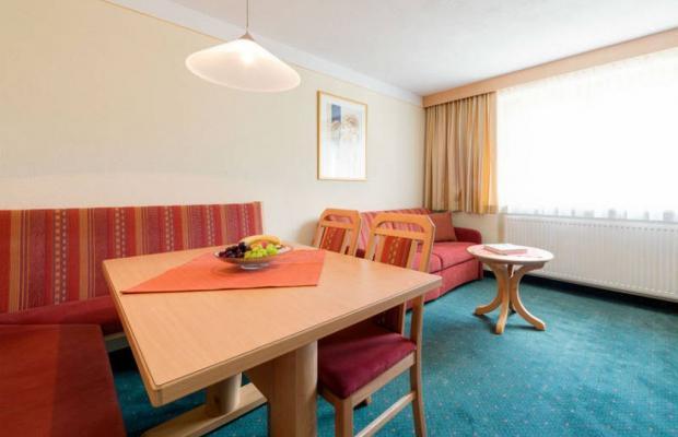 фото отеля Ferienhaus Am Matinesweg изображение №5