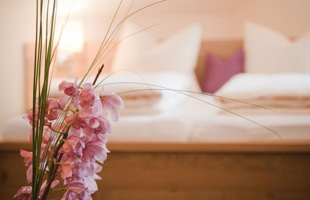 фото отеля Gabriela изображение №5