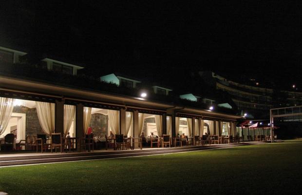 фото отеля Sercotel Andorra Park изображение №41
