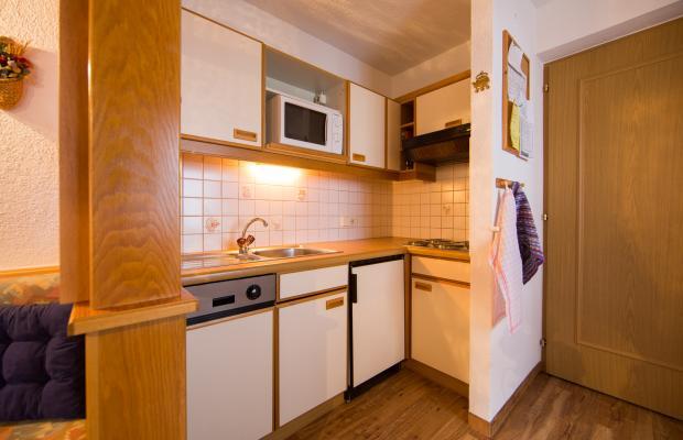фотографии Haus Diana изображение №52