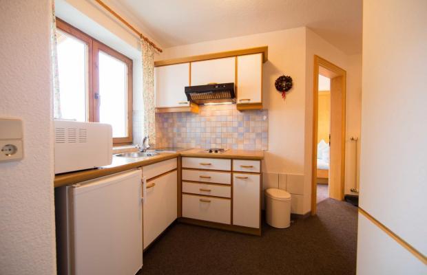 фото Haus Diana изображение №22
