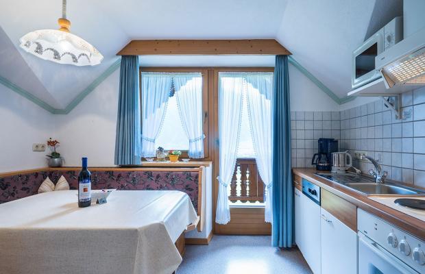 фото Haus Veitl изображение №6