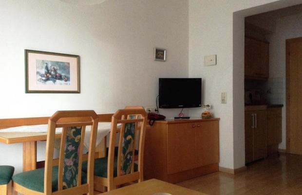 фото Appartement Central изображение №22