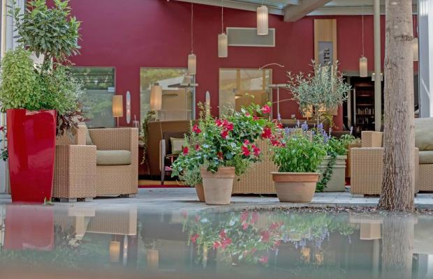 фото La Pura Women's Health Resort Kamptal изображение №26
