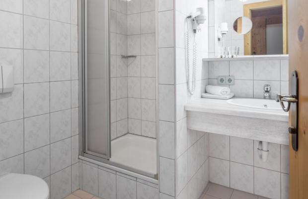 фото отеля Burgstall изображение №9