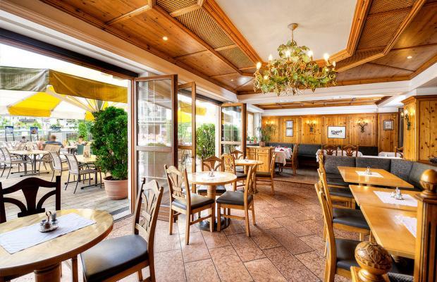 фотографии отеля Lukasmayr изображение №3