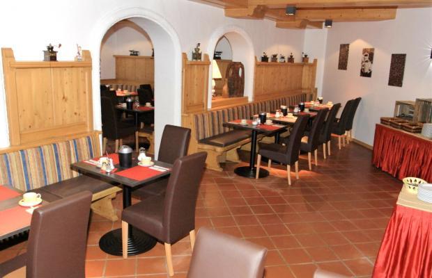 фотографии отеля Traublingerhof изображение №3