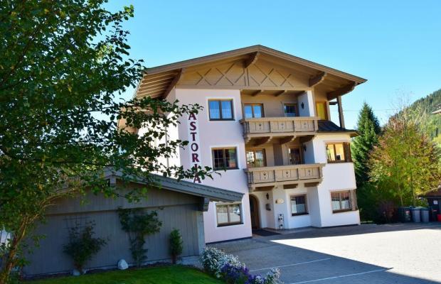 фотографии отеля Astoria Apartments изображение №51